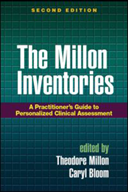 The Millon Inventories cover